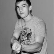 максим, 28, г.Змеиногорск