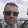 Сергей, 40, г.Сухум