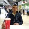 Олег, 23, г.Херсон