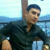 Гаик, 30, г.Ташкент