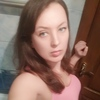 Ольга, 34, Луганськ