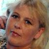 Лилия, 42, г.Жмеринка