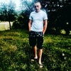 Сергій, 25, г.Киев