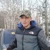 Игорь, 20, г.Балахна
