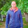 Вадим, 32, г.Одесса