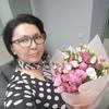 АННА, 50, г.Калининград
