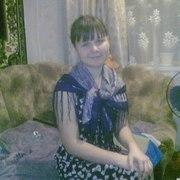 Алина, 23, г.Семикаракорск