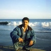 Ayazuddin Fahri, 43, San José