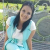 Анна, 24, г.Столин