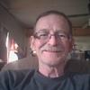 Ross, 60, г.Терре-Хот