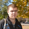 Vladimir, 31, г.Кривой Рог