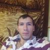 михаіл, 23, г.Коломыя