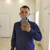 Станислав, 21, г.Элиста