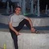 иван, 36, г.Лисаковск