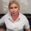 Ekaterina, 44, г.Брянск
