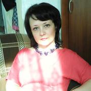 Регина, 47, г.Туринск