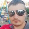 Сергей, 33, г.Братск