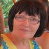 Анастасия, 60, г.Пенза