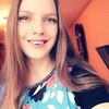Тамара, 22, г.Нижнекамск