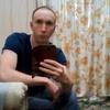 Максим, 36, г.Кадуй