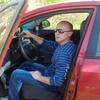 Ruslan, 35, Павлоград
