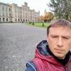 Роман, 37, г.Винница