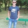 Стьопа, 20, г.Килия