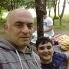 davit, 41, г.Тбилиси