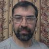 Евгений, 49, г.Молчаново