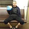 Илья, 30, г.Улан-Удэ