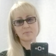 Ирина 51 Суровикино