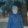 лена, 43, г.Саров (Нижегородская обл.)