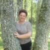 Нина ))), 64, г.Дятьково
