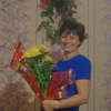 галина, 48, г.Котово
