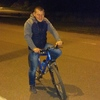 Саня, 23, г.Вышгород