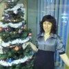 svetlana, 54, Kolpino