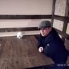 Егор, 39, г.Северодвинск