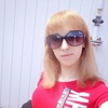 Анюта Майстренко, 21, г.Жашков