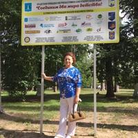 Людочка, 59 лет, Рак, Раменское