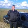 Шамиль, 49, г.Степное (Саратовская обл.)