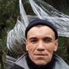 Андрій Колачук, 41, г.Киев