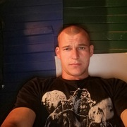 Андрей 25 Курск