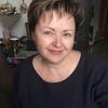Анна, 49, г.Самара