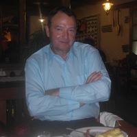 владимир, 57 лет, Дева, Омск