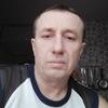 Игорь Демидов, 52, г.Уральск