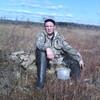 Andrey, 48, Danilov