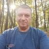 Саша, 47, г.Брно
