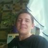 Александр Паламарчук, 32, г.Саратов