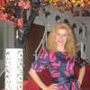 Larisa, 35, Rubtsovsk