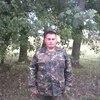 Віталій, 28, г.Изяслав